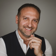 Vittorio Zingales photo
