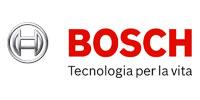 BOSCH-SDGS-Partners