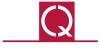 CSQA-Sistema-Qualita-Certificato