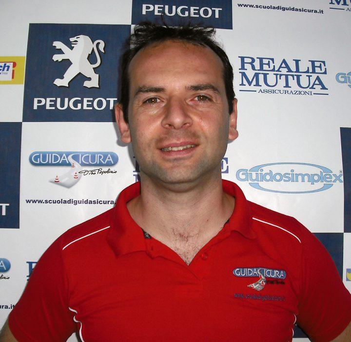 Giorgio Vinella