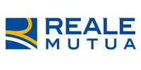 Reale-Mutua-SDGS-Partners