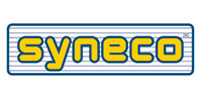 Syneco-SDGS-Partners