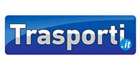 Trasporti.it-SDGS-Partners