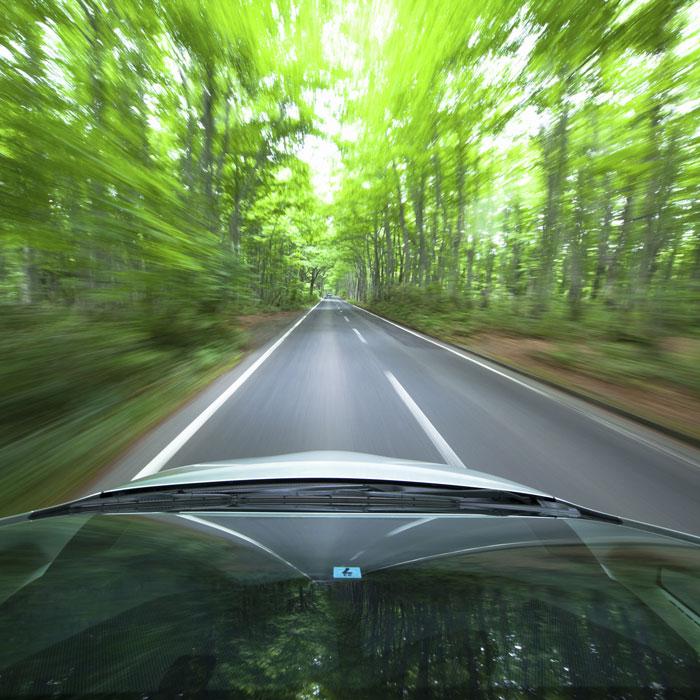 eco-drive-popolizio-scuola-guida-sicura