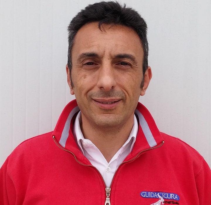 Alberto Anselmi