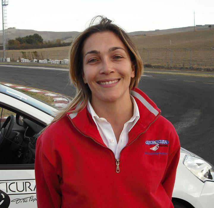 Antonella Balboni