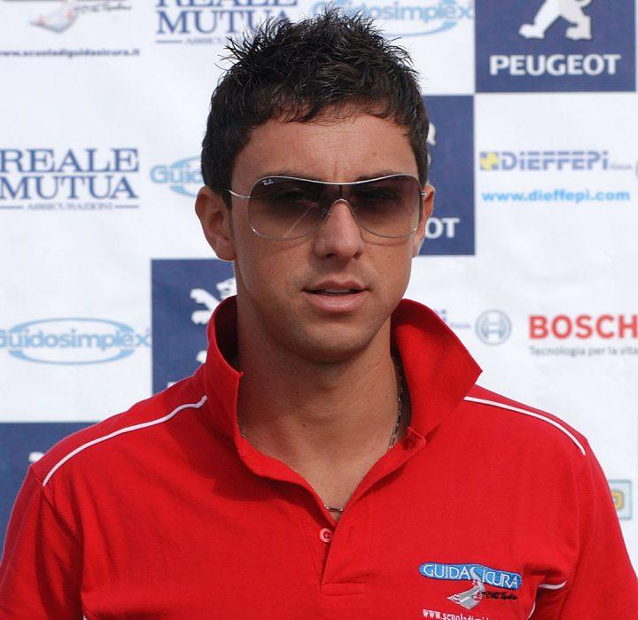 Cosimo Zingaropoli