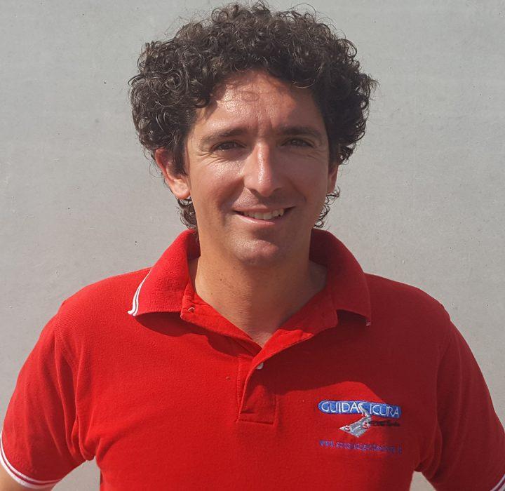 Federico Pelassa