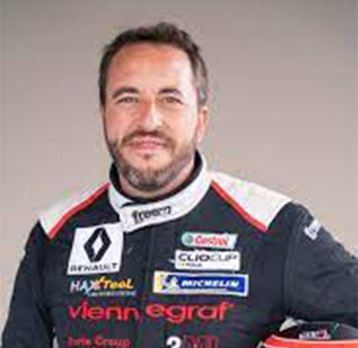 Fulvio Ferri