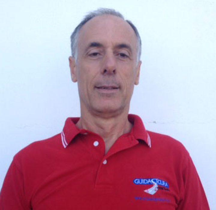 Gianni Tarricone