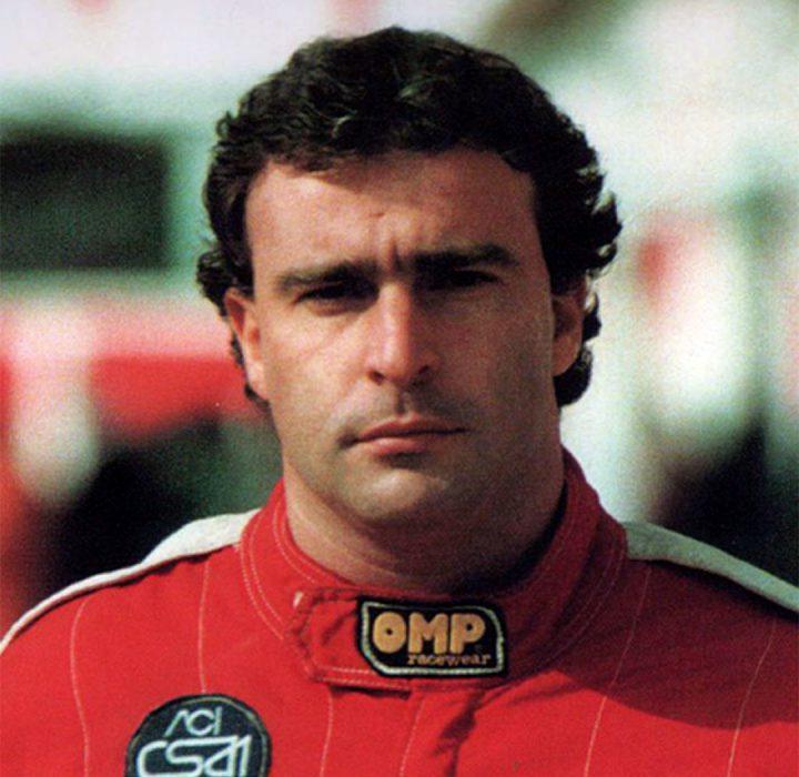 Giorgio Saccenti