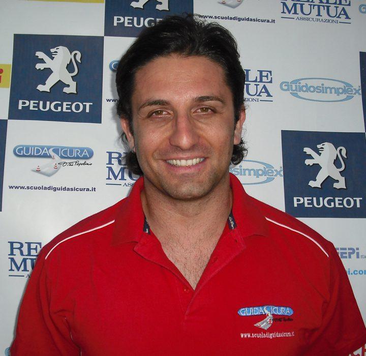 Giuseppe Capito