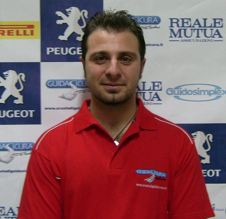 Dario Lionetti