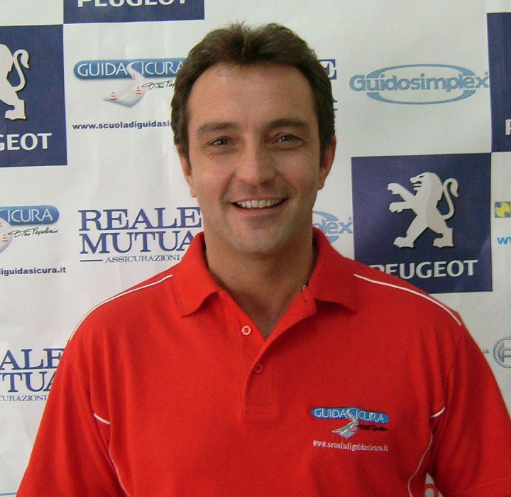 Biagio Iurilli