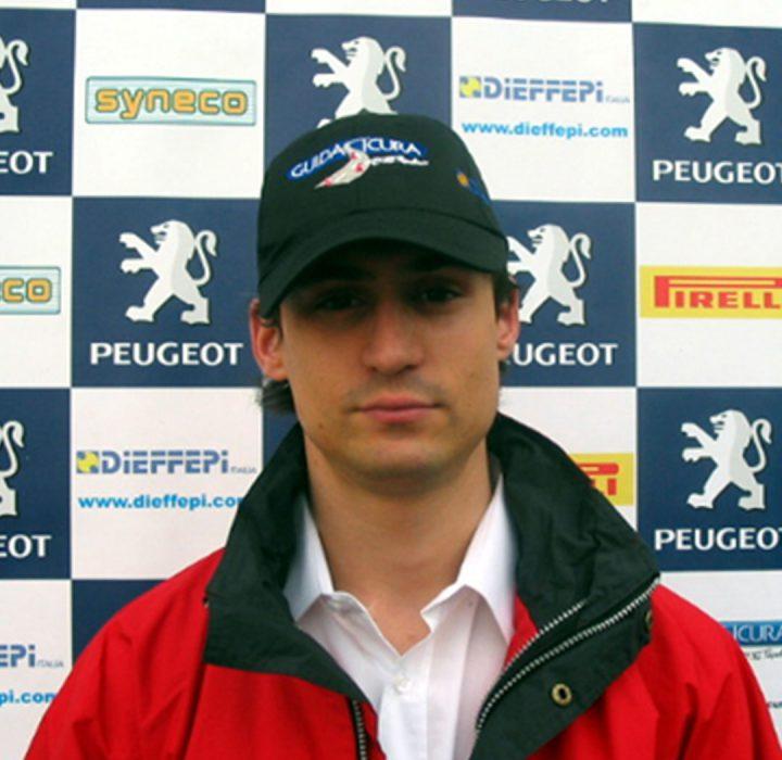 Marcello Zani