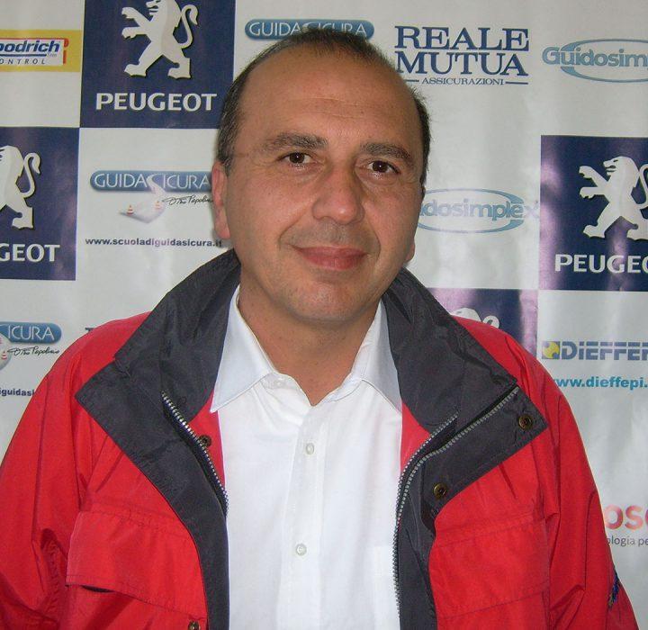 Massimo Volpicella