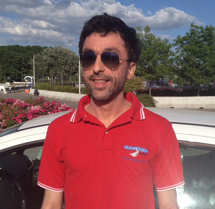 Umberto Consigli