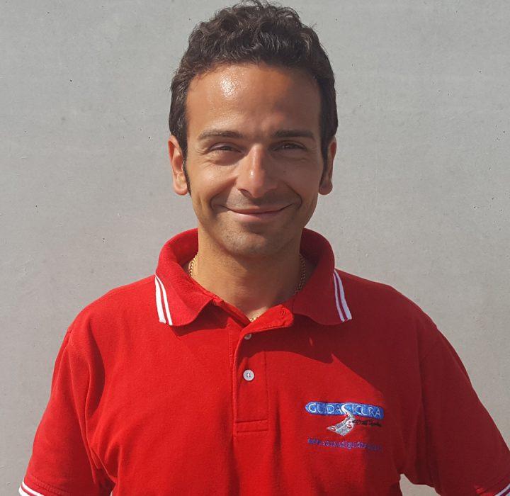 Valerio Scassellati