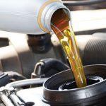 Olio motore, un controllo da non trascurare