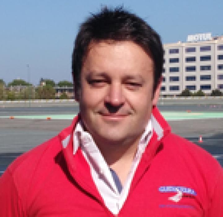 Fabio Stocco