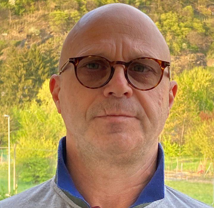 Luca Scieghi
