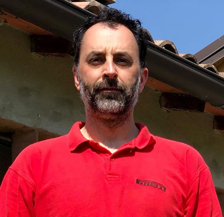 Marcello Venturelli