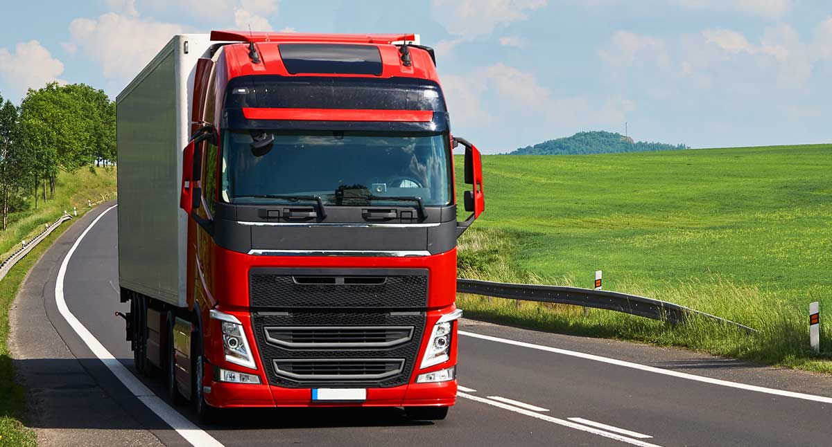 ECO-DRIVE-CAMION
