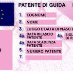 Patenti, l'età non basta