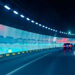 Guida difensiva: l'evoluzione della guida sicura